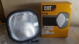 NEW OEM Caterpillar CAT Lamps GP FLD 153-2073