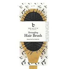 Detangling Brush Wet Dry Hair Remove Tangles