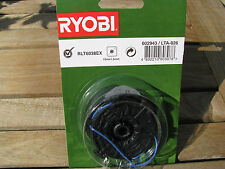 RYOBI LTA026 COMPLETE INNER STRIMMER SPOOL ASSEMBLY BRAND NEW