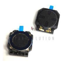 Samsung Galaxy S5 G900A G900T G900V G900P Rear Loudspeaker Buzzer Speaker Ringer