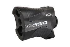New 2017 Wildgame Innovations XL-450 Halo 450 Yard Laser Rangefinder Battery