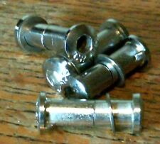 CR-MO 25mm ALLEN KEY SEAT BOLT, BINDER BOLT