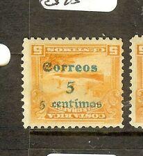 Costa Rica (P2403B) Sc100B Mog Copy 1