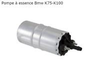 Pompe à Essence Immergée  BMW K75 K100 LT RS K1100LT K1100 (52 mm )