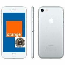 Instant belgium orange iphone unlock instant withdrawal