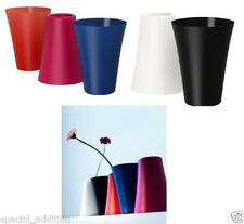 IKEA Modern Decorative Vases
