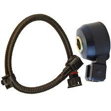 HQRP Knock Sensor & Wiring Harness fits Nissan Infiniti WA1711 5S22172 S8619