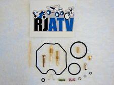 Honda ATC185S 1983 CARBURETOR Carb Rebuild Kit Repair ATC 185S