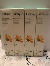 Jurlique Arnica Cream 4 Pack Exp 5/16