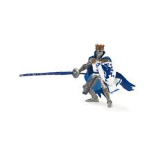 Medieval Era-modèle 39795 Roi Dragon avec arc et flèche figure PAPO