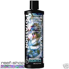 Brightwell Potassion 500mL Liquid Potassium Reef Supplement Free USA Shipping