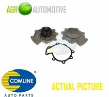 COMLINE ENGINE COOLING WATER PUMP OE REPLACEMENT EWP084