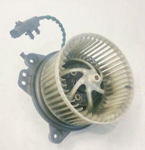 Chrysler Neon Bj 2000 Gebläsemotor Heizungsgebläse 04885327AA Heater motor fan