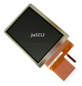 3.5'' Inch For Minelab CTX3030 LCD Screen Panel Display Replacement #JIA