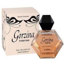 Gorzina Intense Parfüm Danny Suprime Eau de Parfum 100ml