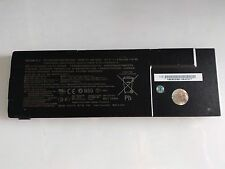 VGP-BPS24 Battery SONY VAIO 185305321 0641517  3H9