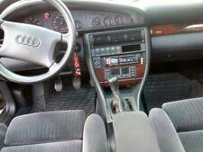 Pkw Audi A6, C4