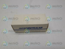 CENTRALAB PA-2000 ROTARY SWITCH *NEW IN BOX*