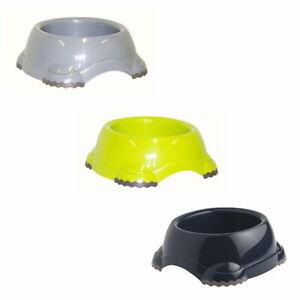 Moderna Smarty Bowl 3 Hundenapf - Verschiedene Farben