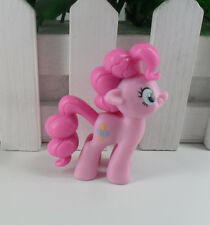 NEW  MY LITTLE PONY FRIENDSHIP IS MAGIC RARITY FIGURE FREE SHIPPING  AW    336