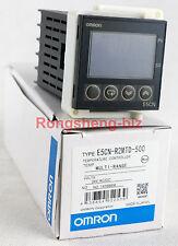1PC OMRON E5CN-R2MTD-500 PLC NEW IN BOX