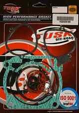 Tusk Top End Head Gasket Kit TE 250 300 KTM 250 KTM 300 SX XC XC-W XC-WE