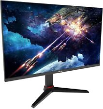 Viotek Gft27cxb 27-inch 240hz Gaming Monitor