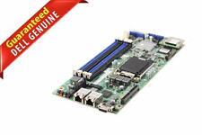 OEM Dell PowerEdge C5230 Socket LGA1150 4 Memory Slots RJ-45 Motherboard 6NFY1