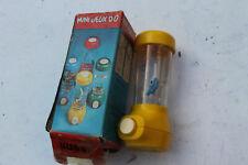 Vintage TOMY ?  WATER GAMES Aiguille espadon voir photo