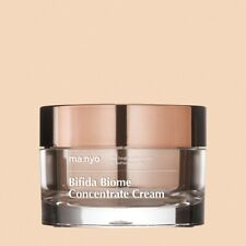 Manyo Factory Bifida Biome Concentrate Cream 50ml nutrition radiance