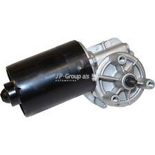 Wischermotor vorne 1198200200