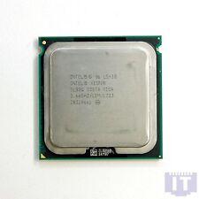 Intel Xeon L5430 SLBBQ 2.66GHz QC 12MB LGA 771 Server CPU Processor 1yr Warranty
