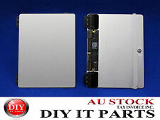 "Apple MacBook Air 13""  A1466 2013 2014 2015 Original Trackpad Touchpad"