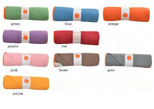 Mat Towel Silicon Nubs Brand New Non Slip Towel Any Colors 620g
