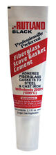 Rutland  Stove Gasket Cement  2.3 oz.