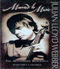 1st Edition Biography, Memoir 2011-Now Non-Fiction Books