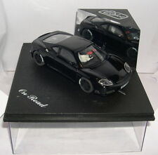 PROSLOT PS1054 FERRARI 360 MODENA STREET CAR  BLACK  MB