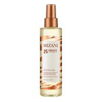 Mizani Miracle 25 Nourishing Oil 4.2oz