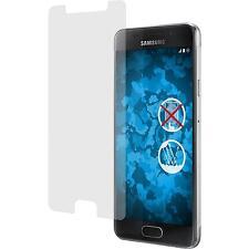 2 x Samsung Galaxy A3 (2016) A310 Película protectora mate
