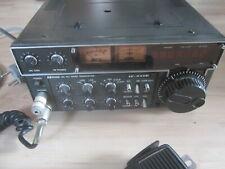 Icom ic211e 2m allmode hogar estación transceptor radio