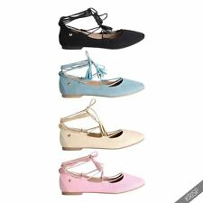 Canvas Slip On Solid Shoes for Women