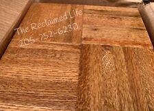 Parquet Flooring For Sale In Stock Ebay