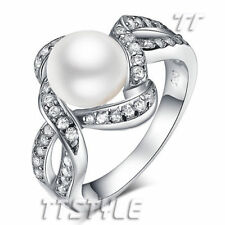 Pearl Unbranded Fine Jewellery