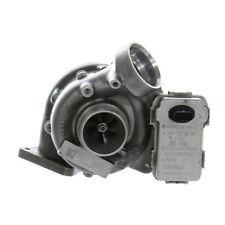 Turbolader Original IHI Mercedes C E GLK-Klasse Sprinter Viano Vito VV20  Neu
