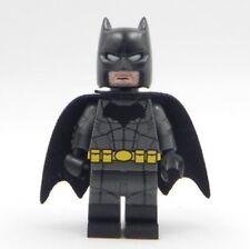 LEYILE BRICK Custom Batman BVS Lego Minifigure.