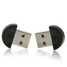 ORICO Mini Drahtloser Bluetooth 2.0 Adapter Dongle USB 2.0 CSR8510 AA