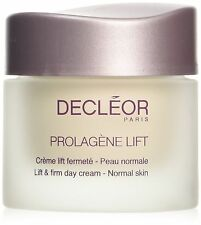 DECLÉOR Normal Skin Face Facial Moisturisers