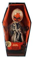 YE OLD WRAITH from LIVING DEAD DOLLS HALLOWEEN SERIES 32 - USA