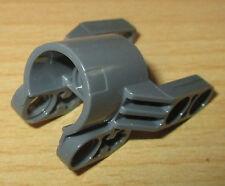 Lego Technik - 1 Stk Linear Zylinderhalter 61904 8043 42009 8258