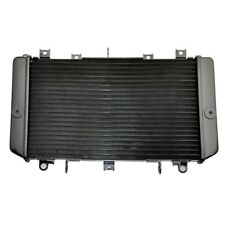 Replacement Cooling Radiator for Kawasaki Z1000 03-06 04 05 ZR1000